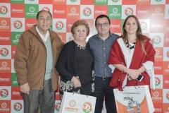 Invitados - Fiesta 70 Años