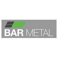 BAR Metal