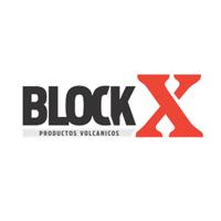 Block X