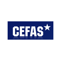 CEFAS