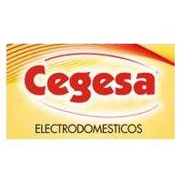 CEGESA