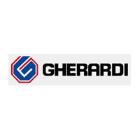 Guerardi