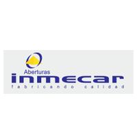 Inmecar