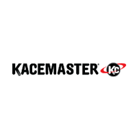 Kacemaster
