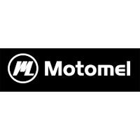 Motomel SA