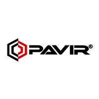 Pavir
