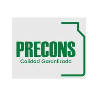Precons