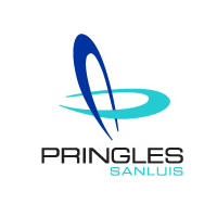 Pringles San Luis