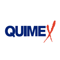 Quimex