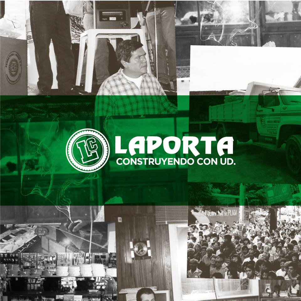 laporta_empresa2